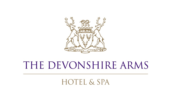 The Devonshire Arms - A two-night luxury gourmet Dales stay