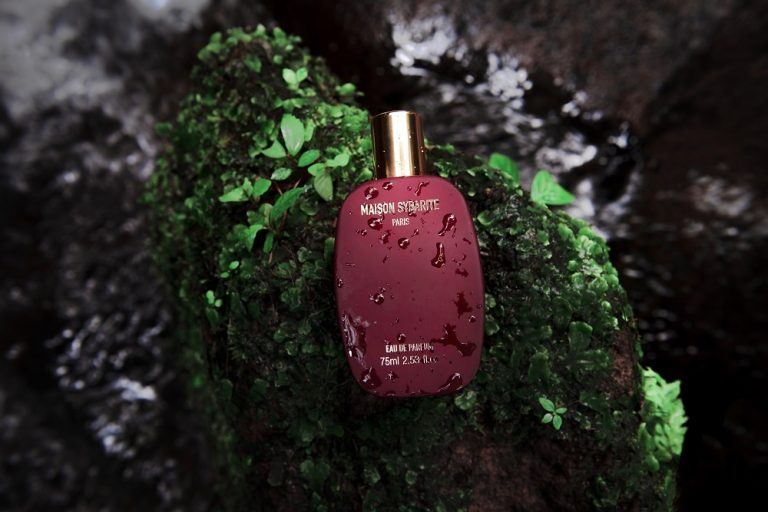 Maison Sybarite review