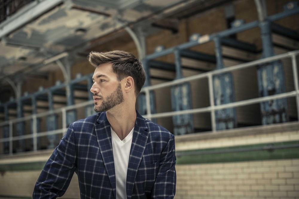 remington home haircut tips