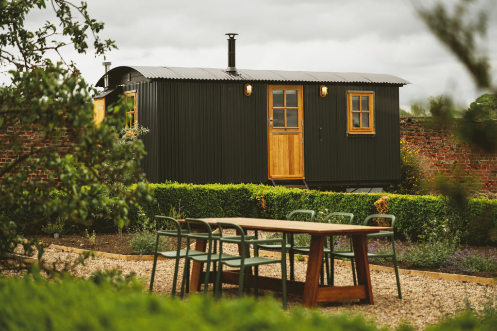 BEST Holiday Homes