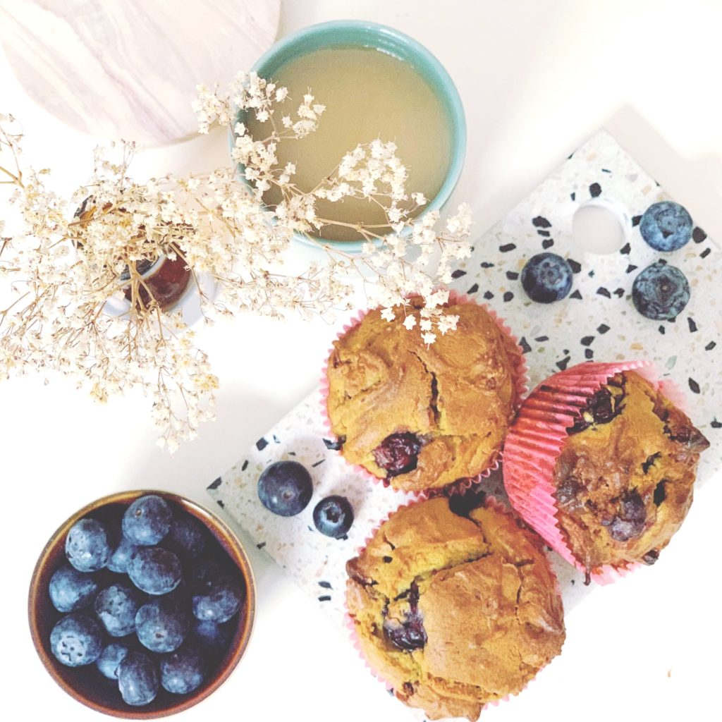 Delicious yet Healthy Summer recipes