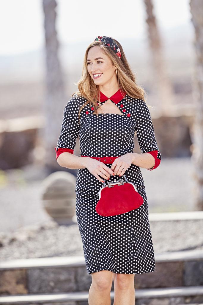 Top 5 Joe Browns Sale Dresses
