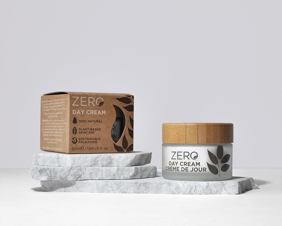 Zero Day Cream