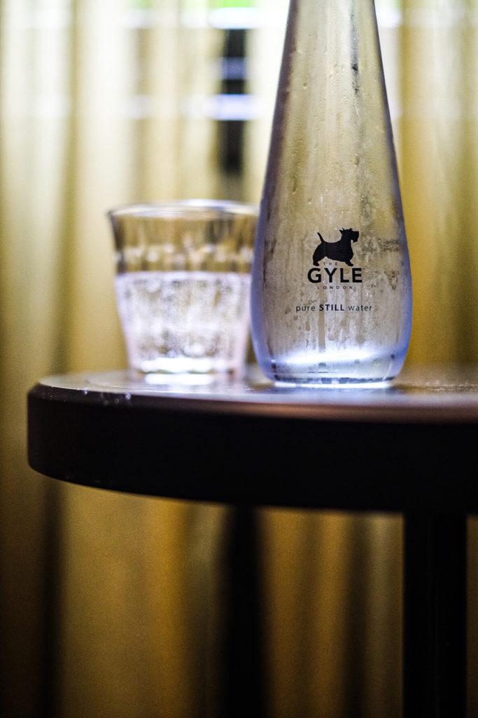 The Gyle
