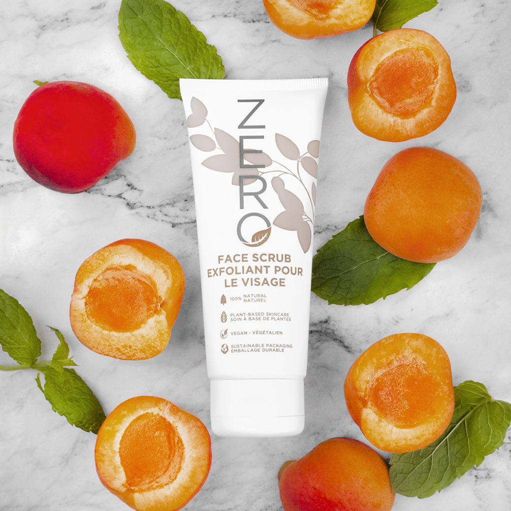 Introducing the future of natural beauty