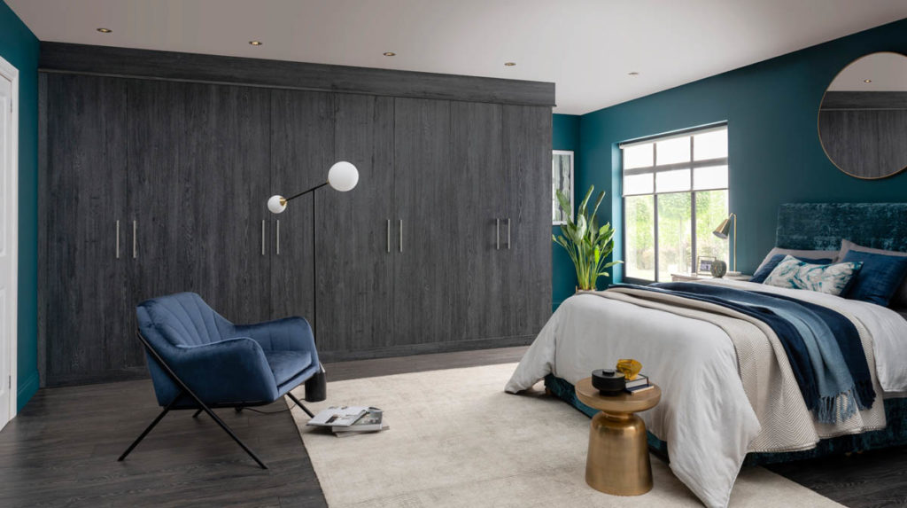 Bedroom Trends 2020/21