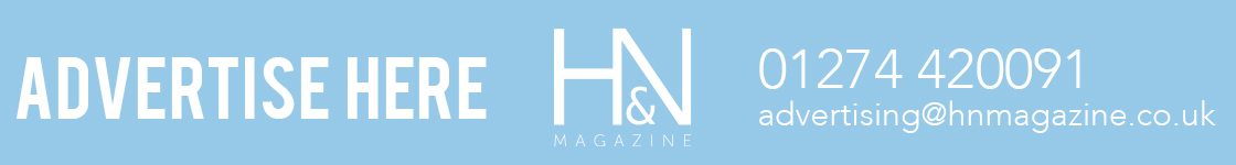 Advertise with H&N Magazine