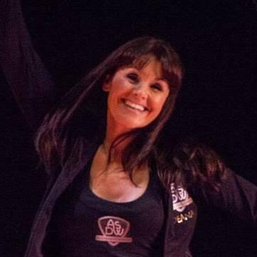 Deana Morgan