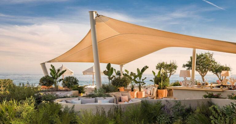 Ikos Luxury Resort