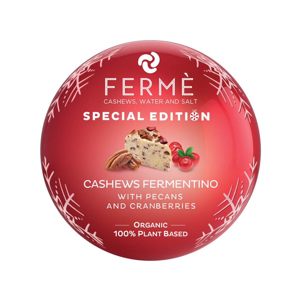 Ferme Special Edition