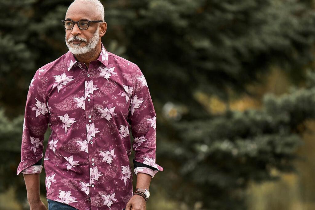 Joe Browns Quirky Shirts