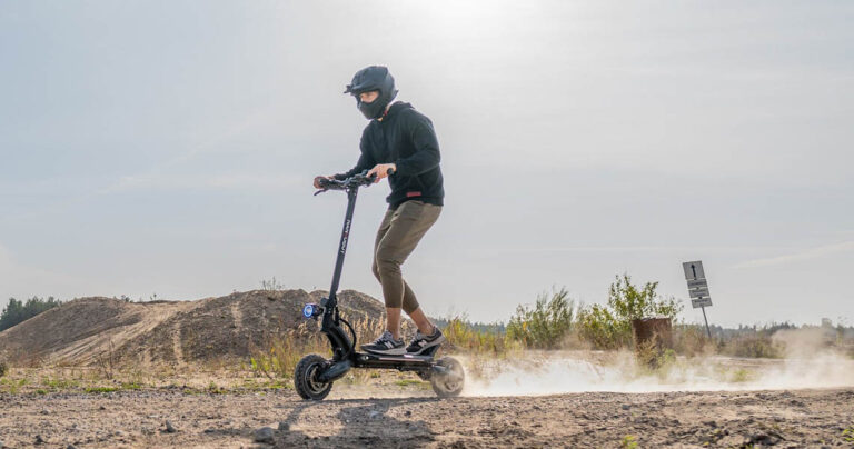 nanrobot action