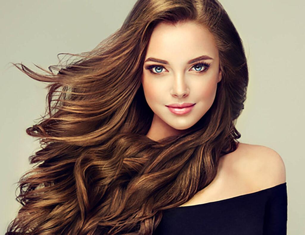 WIN a Luxury Hair Care Hamper!