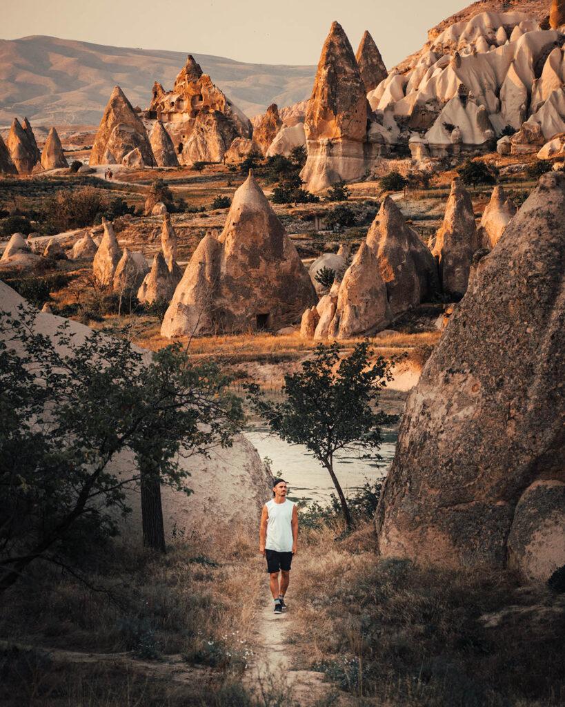 best travel photographs