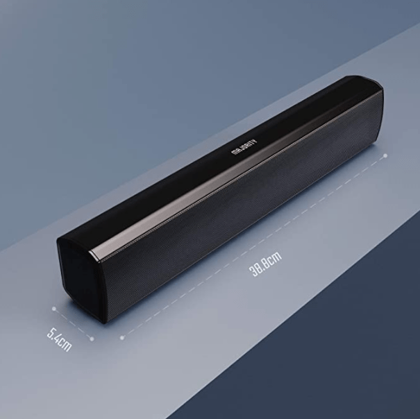 Best selling Soundbar