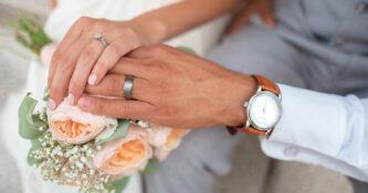 Sunmmer Weddings