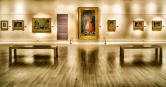 Art Investments