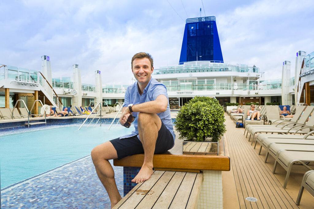 Ultimate Escape UK holidays