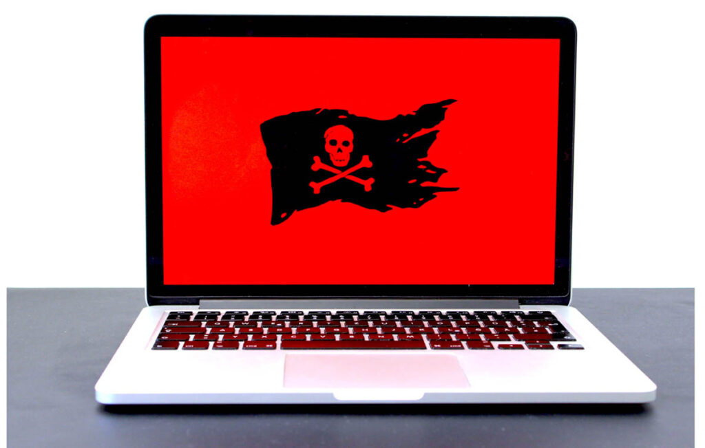 Remove adware from Apple devices